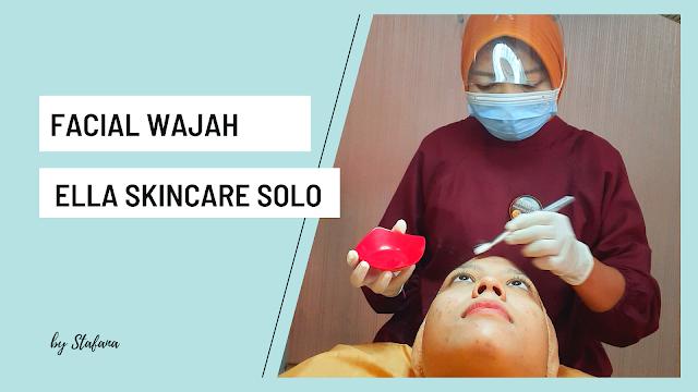 http://www.stafana.com/2021/04/review-facial-wajah-di-ella-skincare.html