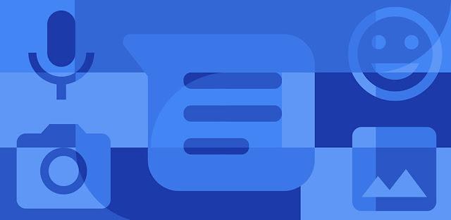 تنزيل برنامج رسائل SMS برنامج رسائل SMS مجانية للاندرويد برنامج رسائل جاهزة صندوق الرسائل برنامج الرسائل النصية انحذف برنامج إرسال الرسائل النصية القصيرة SMS تنزيل برنامج google meet SMS apk