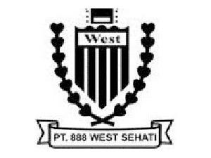 Lowongan Kerja Manager HRD Legal di PT. 888 West Sehati - Sukoharjo