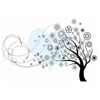 https://rubberartstamps.com/blowing-flowers-tree/?aff=35