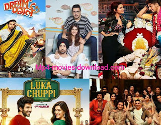 filmywap 2017 bollywood movies hd download