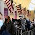 A partir de noviembre, los extranjeros que visiten EE.UU. deberán estar completamente vacunados