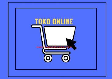 kekurangan dari toko online