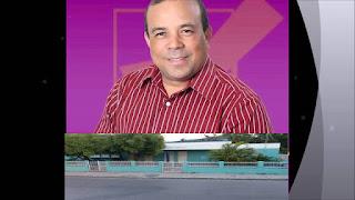 Acalde de Cabral, Pepe Ferreras, no ha pagado salario empleados del ayuntamiento de Cabral