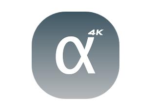 alfacast x screen mirror Apk Free Download