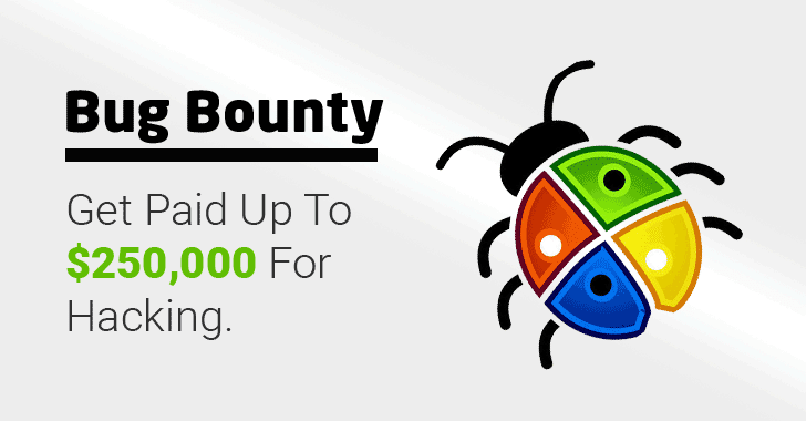 microsoft-bug-bounty-program-windows