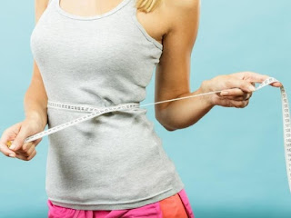 Cara Diet Sehat Menurunkan Berat Badan yang Baik