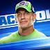 WWE Friday Night Smackdown 28.02.2020 | Vídeos + Resultados