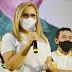 """Indignada com determinadas situações de bastidores, Vereadora de Guamaré diz; """" Precisamos ter coragem de assumir a nossa posição"""""""