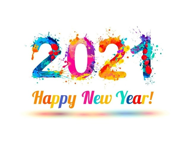 Happy New Year Wishes for Family, Friends - Quotes Top 10 Updated