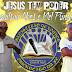 Ivanilson Feat. Nel Príncipe - Jesus Tem Poder