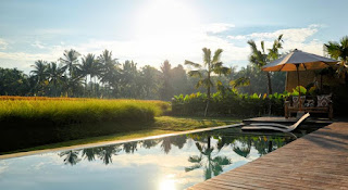 Hotel Jobs - Driver Staff at The Samara in Ubud