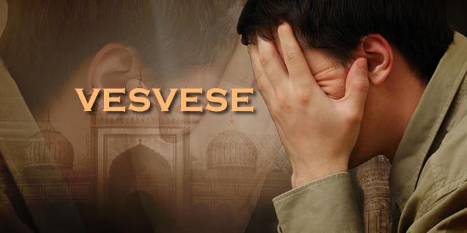 Vesveseden Nasıl Kurtuluruz?