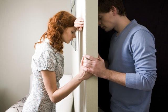 Hipnoterapi untuk Mengatasi Persoalan Seksual