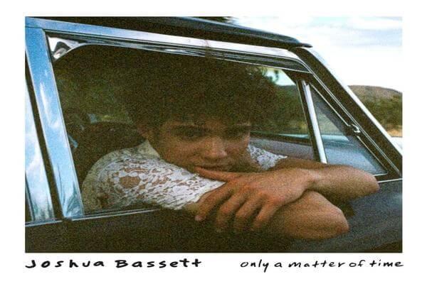 Lirik Lagu Joshua Bassett Only A Matter Of Time dan Terjemahan