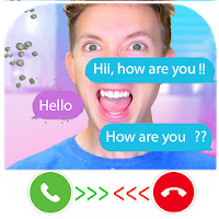 Chat With Chad™ - Conversation Simulator Apk Download