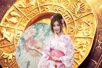 Японские астрологи рассказали, каких знаков зодиака ждет успех в начале мая