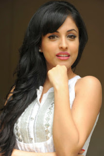 Priya Banerjee Profile Biography Family Photos and Wiki and Biodata, Body Measurements, Age, Husband, Affairs and More...