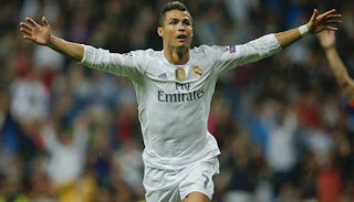 top-skor-sepanjang-masa-liga-champions-ronaldo