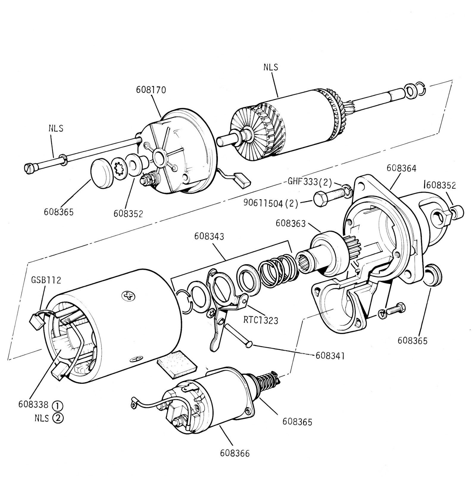 Land Rover Discovery Wiper Motor Wiring Diagram Alfa Romeo
