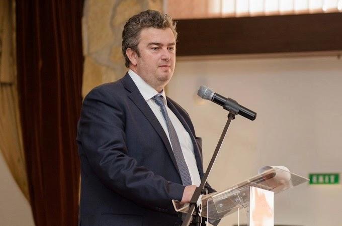 O lege PSD–ALDE care, printre altele, ar facilita și aducerea gazului la Vatra Dornei a provocat dezbateri aprinse între Deputatul Cătălin Nechifor și reprezentantul Ministerului Mediului