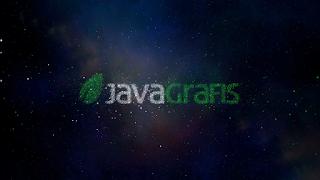 Bumper Javagrafis