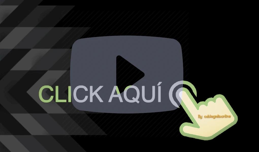 Unicable En Vivo Cable Gratis Tv Online