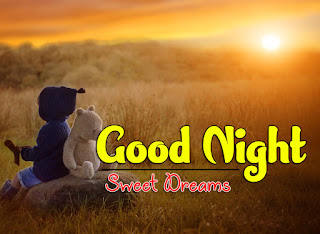 Latest Beautiful Good Night Wallpaper Free Download %2B31