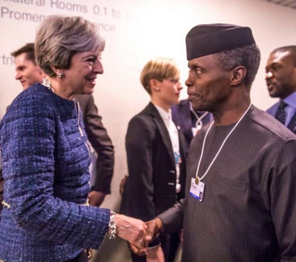 Yemi-Osinbajo-2018-World-Economic-Forum-Davos-3