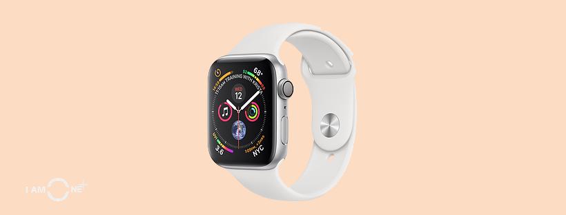 Rose Glen North Dakota ⁓ Try These Apple Watch 3 Price In