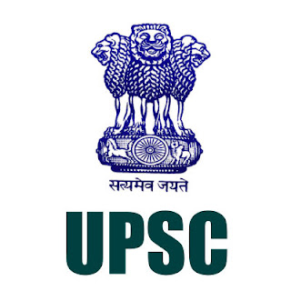 UPSC ESE Admit Card 2016