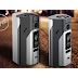 What's the difference between cells of Wismec Reuleaux RX2/3