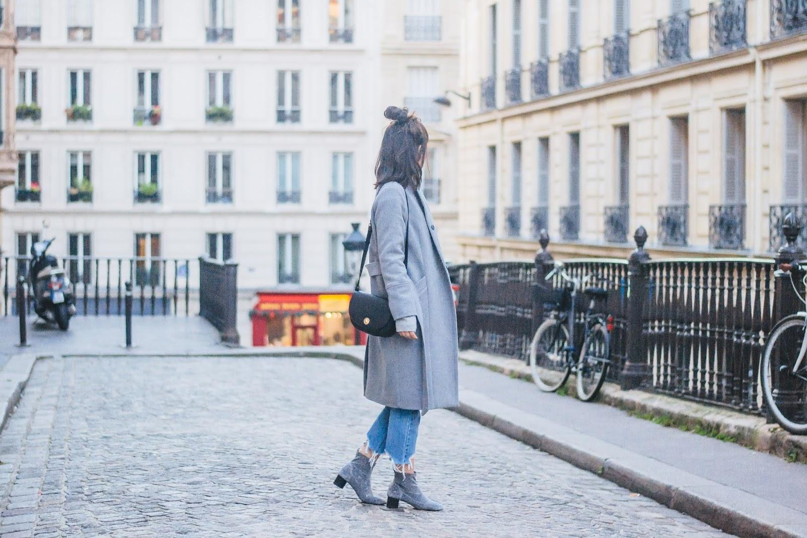 meetmeinparee-style-blogger-fashion-mode-paris-look-streetstyle