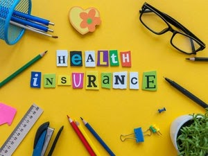 4 Types Of Insurance You Really Need To Have