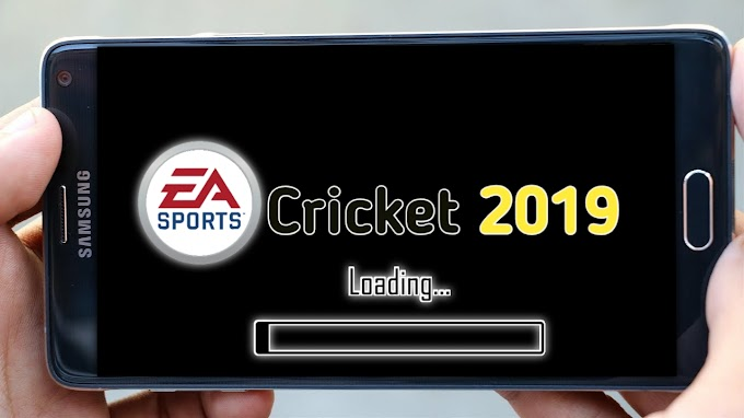 How to Download EA Cricket 2019 On Android