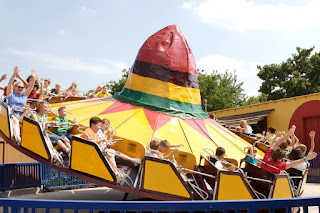 https://www.sixflags.com/overtexas/attractions/el-sombrero