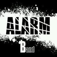 Lirik Lagu Alarm Band Terpisah Cinta Jarak Jauh