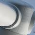 Ørsted wil Nederlands windpark op zee bouwen