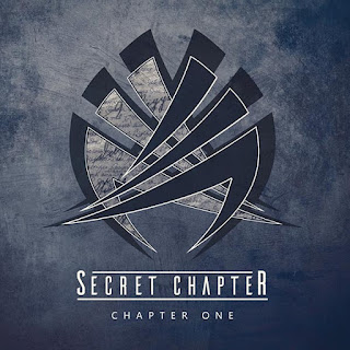 "Το βίντεο των Secret Chapter για το ""Baptized in Ecstasy"" από το album ""Chapter One"""
