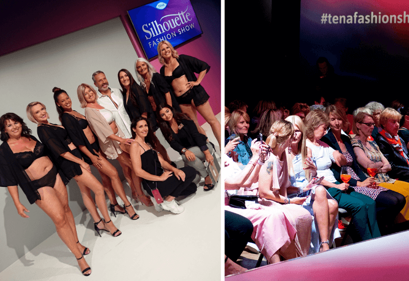 Tena-fashion-Show-Berlin-Frontrow
