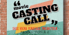 CASTING CALL FOR MALAYALAM SCI-FI MOVIE