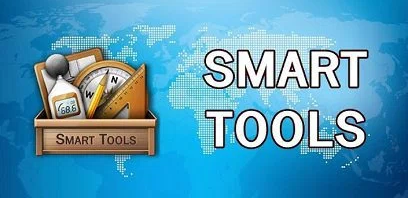 Smart Tools APK Terbaru 2016