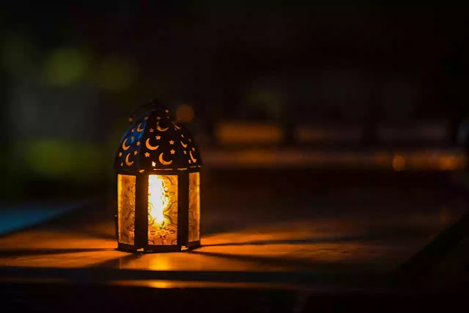 Ramadan and COVID-19: Holy month marked at home in pandemic