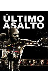 El último asalto (2017) BDRip 1080p Español Castellano AC3 5.1 / ingles DTS 5.1