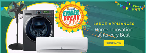https://www.konga.com/large-appliances?utm_source=affiliates&utm_medium=web&utm_term=ember&utm_content=09_05_2017&utm_campaign=ember&k_id=Olusola-A