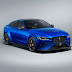New Touring specification for Jaguar XE SV Project 8 - the world's fastest production sedan