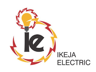 ikedc-electric