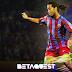 Análise: eFootball PES 2020 marca um golaço na disputa de simuladores de futebol