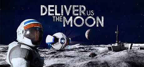 Deliver Us The Moon v1.4.4-CODEX