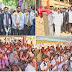 மாகாண சபை உறுப்பினர் பாயிஸின் முயற்சியால்  கொழும்பு கலைமகள் வித்தியாலயத்திற்கு மூன்று மாடிக்கட்டிடம்!